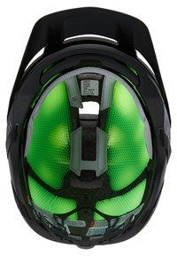 Smith Optics - FOREFRONT 2 - Helm - matte black - 4