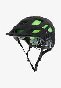 Smith Optics - FOREFRONT 2 - Helm - matte black - 2