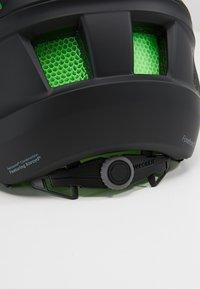 Smith Optics - FOREFRONT 2 - Helm - matte black - 5