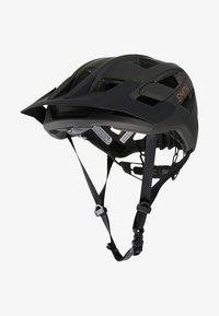 Smith Optics - ROVER - Helm - matte gravy - 2