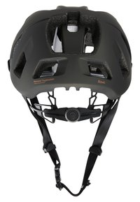 Smith Optics - ROVER - Helm - matte gravy - 3