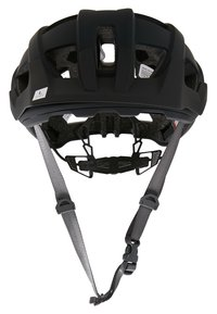 Smith Optics - VENTURE - Helm - matte black - 3