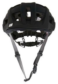 Smith Optics - VENTURE - Kask - matte black - 3