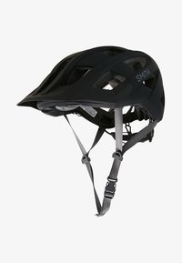 Smith Optics - VENTURE - Helm - matte black - 2