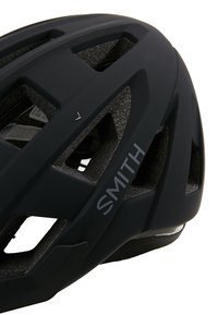 Smith Optics - VENTURE - Helm - matte black - 6