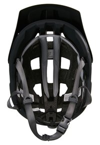 Smith Optics - VENTURE - Helm - matte black - 5