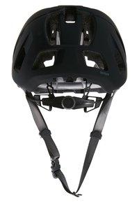 Smith Optics - VENTURE - Kask - matte black - 4
