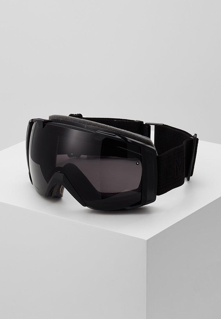 Smith Optics - Skibriller - black