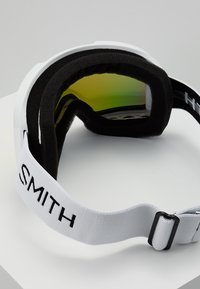 Smith Optics - PROJECT - Skibril - white/red - 4