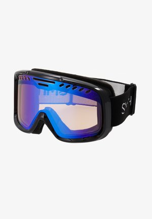 PROJECT - Skibrille - black