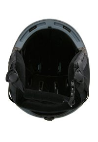 Smith Optics - MISSION - Helmet - matte charcoal - 3