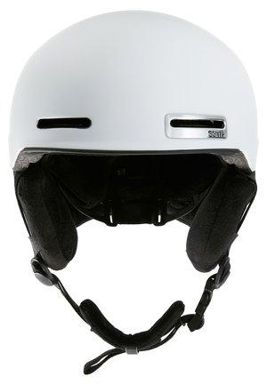 MAZE  - Helmet - matte white