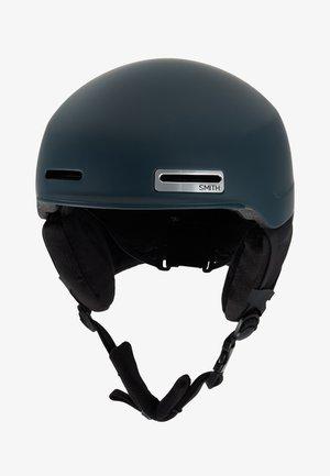 MAZE  - Helmet - matte deepforest