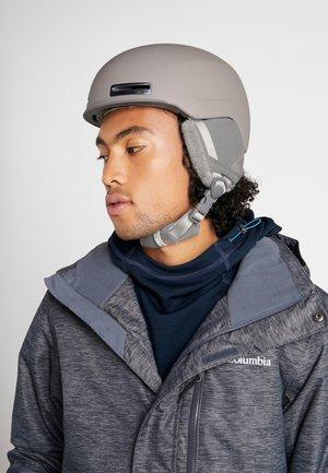 ALLURE - Helmet - matte tusk