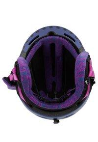 Smith Optics - ALLURE - Helmet - mat dusty lilac - 4