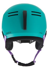 Smith Optics - SCOUT - Hjelm - matt jade - 2