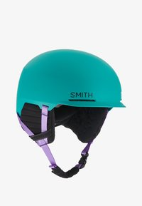 Smith Optics - SCOUT - Hjelm - matt jade - 3