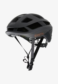Smith Optics - TRACE MIPS - Hjelm - matte gravy - 2