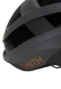 Smith Optics - TRACE MIPS - Hjelm - matte gravy - 7