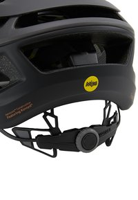 Smith Optics - TRACE MIPS - Helm - matte gravy