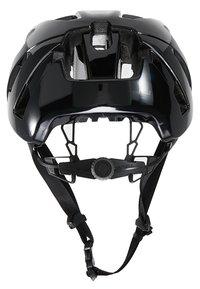 Smith Optics - PORTAL - Helm - black - 3