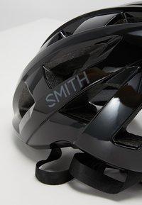 Smith Optics - PORTAL - Helm - black - 6