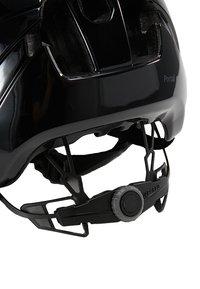Smith Optics - PORTAL - Helm - black - 5