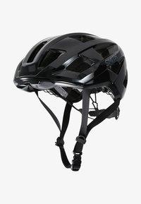 Smith Optics - PORTAL - Helm - black - 2