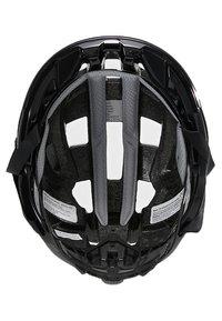 Smith Optics - PORTAL - Helm - black - 4