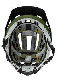Smith Optics - SESSION MIPS - Kask - matte moss - 4