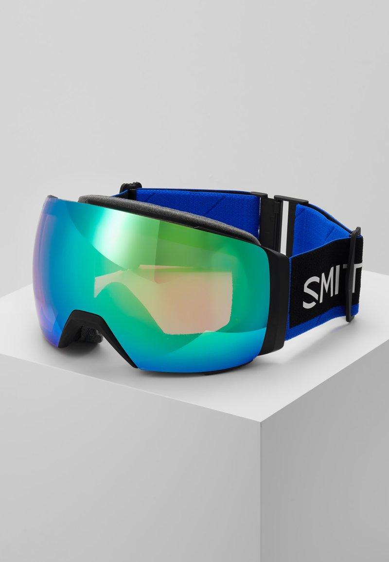 Smith Optics - MAG XL - Gogle narciarskie - blue