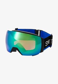 Smith Optics - MAG XL - Skidglasögon - blue - 4