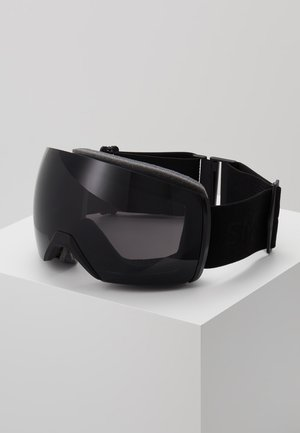 SKYLINE XL - Skibriller - blackout /sun black