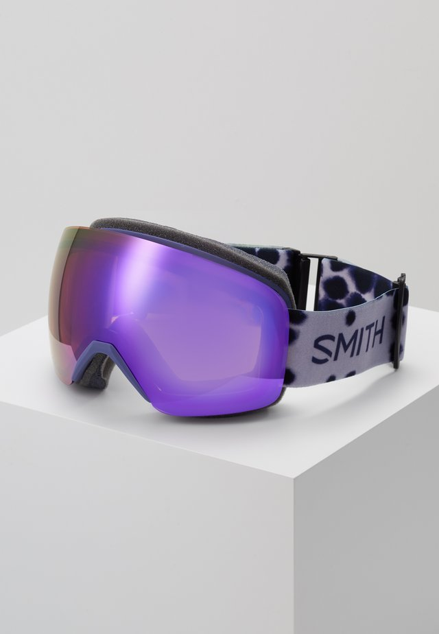 SKYLINE - Ski goggles - dusty lilac