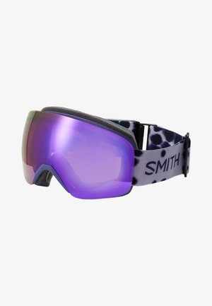 SKYLINE - Skibrille - dusty lilac