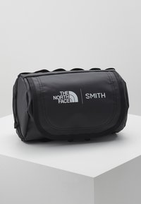 Smith Optics - MAG - Gogle narciarskie - black/yellow - 3