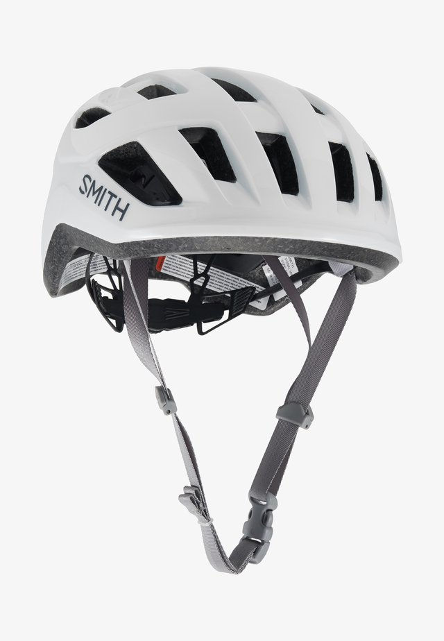 SIGNAL MIPS - Kask - white
