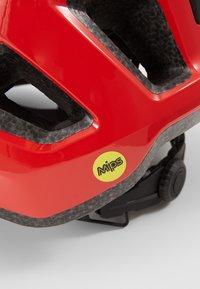 Smith Optics - SIGNAL MIPS - Helm - rise - 2