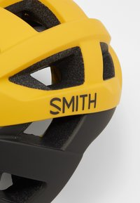 Smith Optics - PORTAL MIPS - Helm - matte hornet/gravy - 4