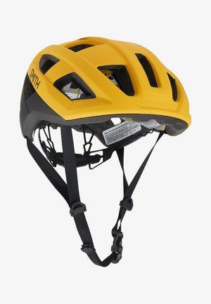 PORTAL MIPS - Helmet - matte hornet/gravy