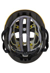 Smith Optics - PORTAL MIPS - Helm - matte hornet/gravy - 3
