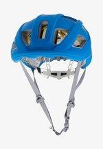 PORTAL MIPS - Helm - matte imperial