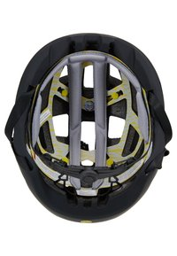 Smith Optics - PORTAL MIPS - Helm - matte black - 5