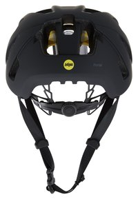 Smith Optics - PORTAL MIPS - Helm - matte black