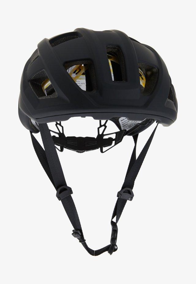 PORTAL MIPS - Hjelm - matte black