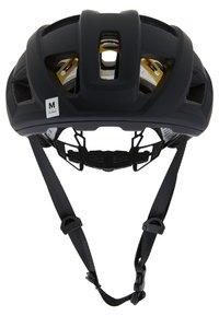 Smith Optics - PORTAL MIPS - Hjelm - matte black - 3