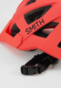 Smith Optics - VENTURE MIPS - Hjelm - matte red rock - 6