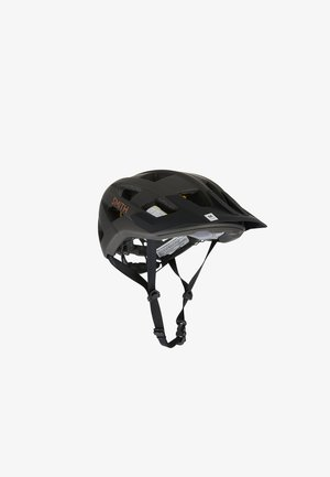 VENTURE MIPS - Helm - matte gravy