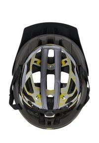 Smith Optics - VENTURE MIPS - Helm - matte gravy - 5