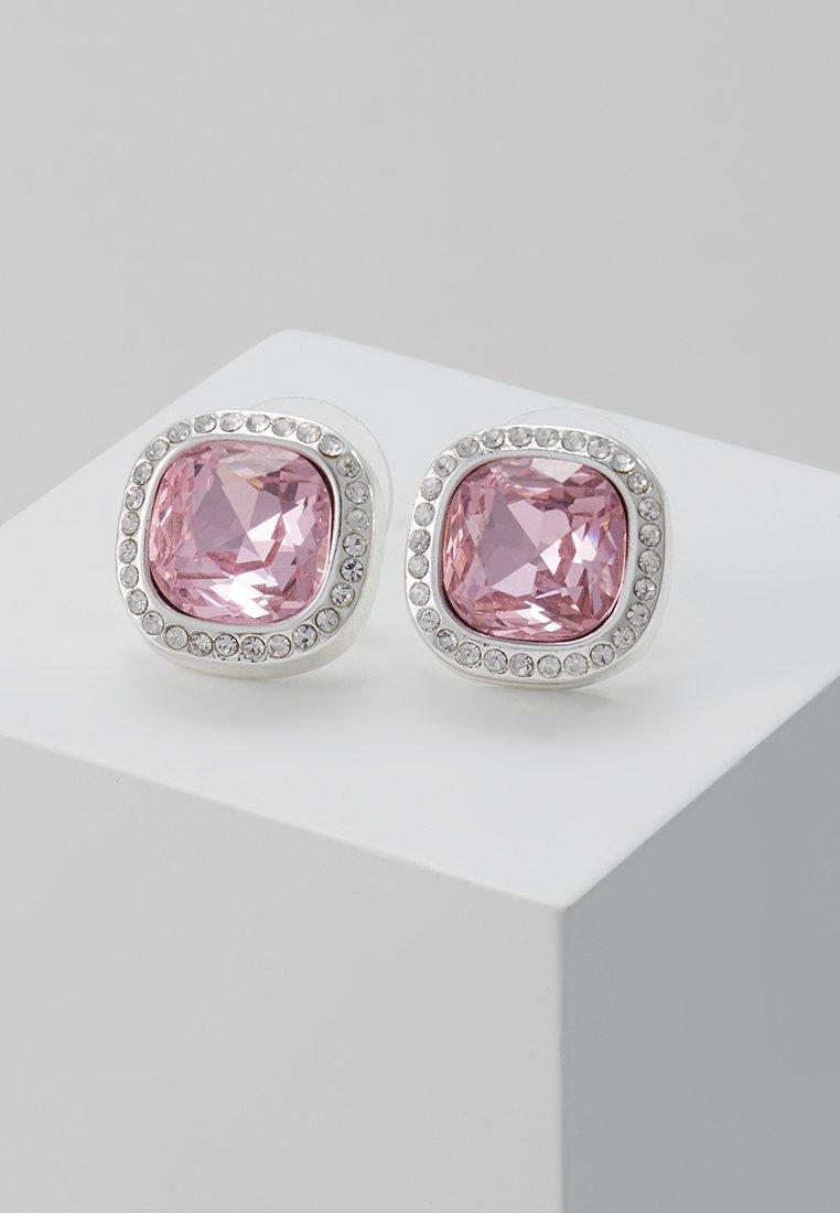 SNÖ of Sweden - Kolczyki - pink